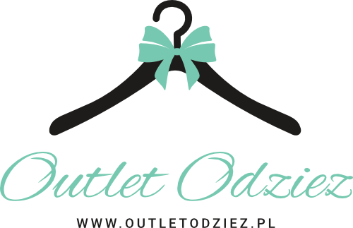 Outlet Odziez